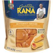 Giovanni Rana Ravioli, Butternut Squash