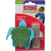 Kong Co. Catnip Refillables Cat Toy