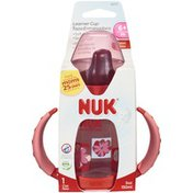 NUK Learner Cup for 6 Months