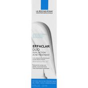 La Roche Posay Acne Treatment, Duo