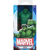 Hasbro Hulk, Marvel