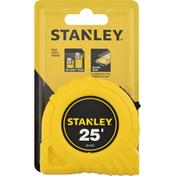 Stanley Rule, 25 Foot