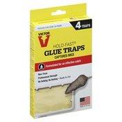 Victor Glue Traps