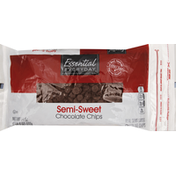 Essential Everyday Chocolate Chips, Semi-Sweet