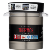 Thermos Hot/Cold