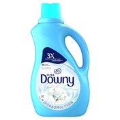 Downy Cool Cotton Liquid Fabric Conditioner (Fabric Softener)