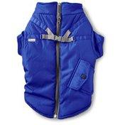 Good2 Go Blue 3 In 1 Snow Jacket Medium