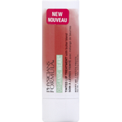 Physicians Formula Tinted Lip Treatment, Berry Me PF11199