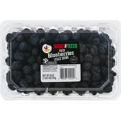 Ahold Blueberries, Fresh