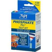 API Aquarium Pharmaceuticals Phosphate Test Kit