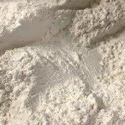 Super Tops Cake Flour