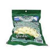 Ellsworth Cheddar Cheese Curds Garlic