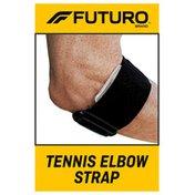 FUTURO FUTURO™ Tennis Elbow Strap, Adjustable