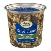 Aurora Natural Salad Fixin's Original