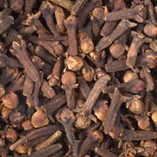 Amer Sp Whole Cloves