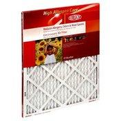 DuPont Filter, Electrostatic Air