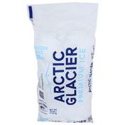 Arctic Glacier 10lb Cube Ice
