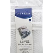 Evercare Wash Bag, Lingerie