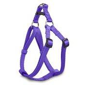 Good2 Go Medium Purple Dog Harness