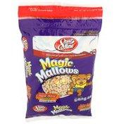 Shurfine Magic Marsh Cereal
