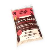 Fluker Sand Substrate for Hermit Crabs