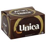 La Unica Wafers, Coated with Milk Chocolate, Original