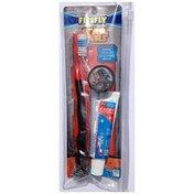 Firefly Star Wars Toothbrush Travel Kit