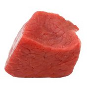 H Born Raised Beef Cubes for Kabobs