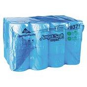 GP Coreless Toilet Tissue