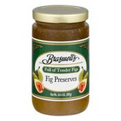 Braswell's Fig Preserves