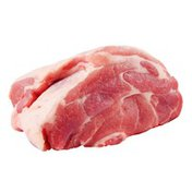 Previously Frozen Whole Beef Sirloin Flap Meat