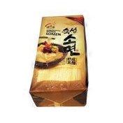Haioreum Premium Suksung Somen Noodles