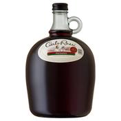 Carlo Rossi Paisano Red Wine