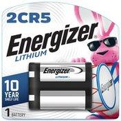 Energizer 2CR5 Batteries
