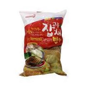 Samlip Spicy Vermicelli Dumpling