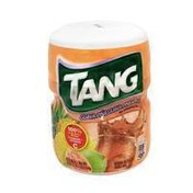 Tang GUAVA-PINEAPPLE Flavor DRINK MIX