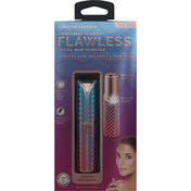 Finishing Touch Hair Remover, Facial