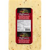 Hoffman's Cheese, Monterey Jack