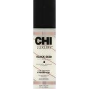 CHI Cream-Gel, Curl Defining, Black Seed Oil