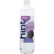 hint Water, Blackberry