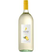 Barefoot Fruitscato Pineapple Moscato Sweet Wine