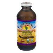Lily of the Desert Preservative Free Aloe Vera Juice Inner Fillet