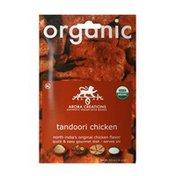 Arora Creations Tandoori Chicken, Organic