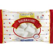 Granny's Marshmallows