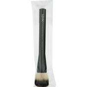 NYX Professional Makeup Brush, Buffing
