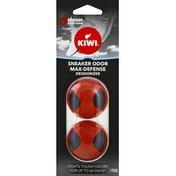 Kiwi Deodorizer, Fresh Scent