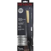 Revlon Digital Flat Iron
