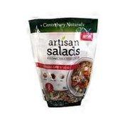 Canterbury Naturals Couscous Caprese Artisan Salads