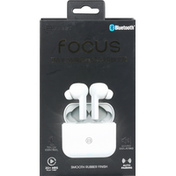 B Iconic Earbuds, True Wireless