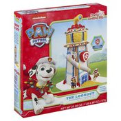 Crafty Cooking Kits Gingerbread Cookie Kit, the Lookout, Nickelodeon, Paw Patrol